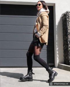 @fashionspy